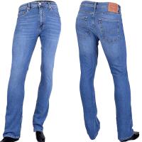 Pantalon Jeans Pour Homme JE-67